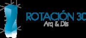 ROTACION3C